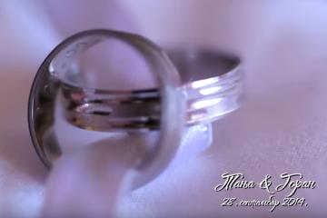 svadbaivencanje-burme-foto-jaza