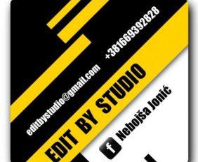 svadba i vencanje-edit by studio-logo