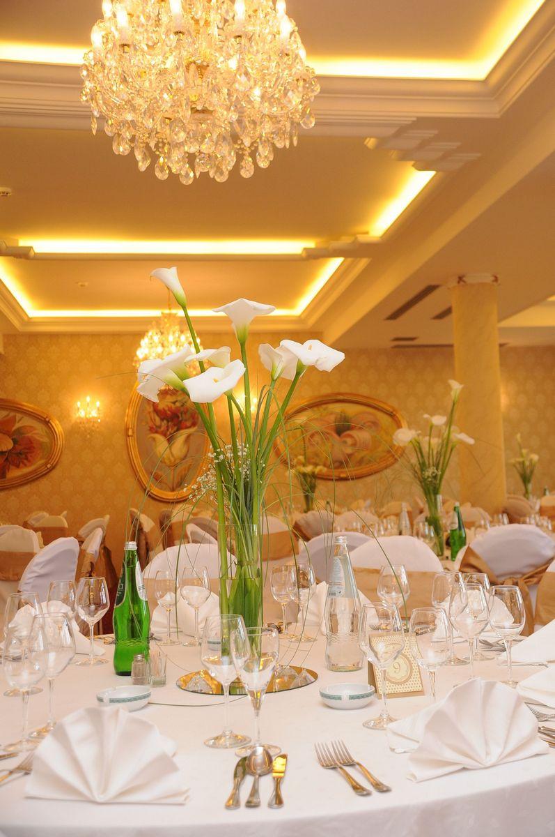 svadba i vencanje-hotel-radmilovac-cvece