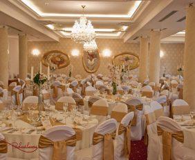 svadba i vencanje-hotel-radmilovac-sala