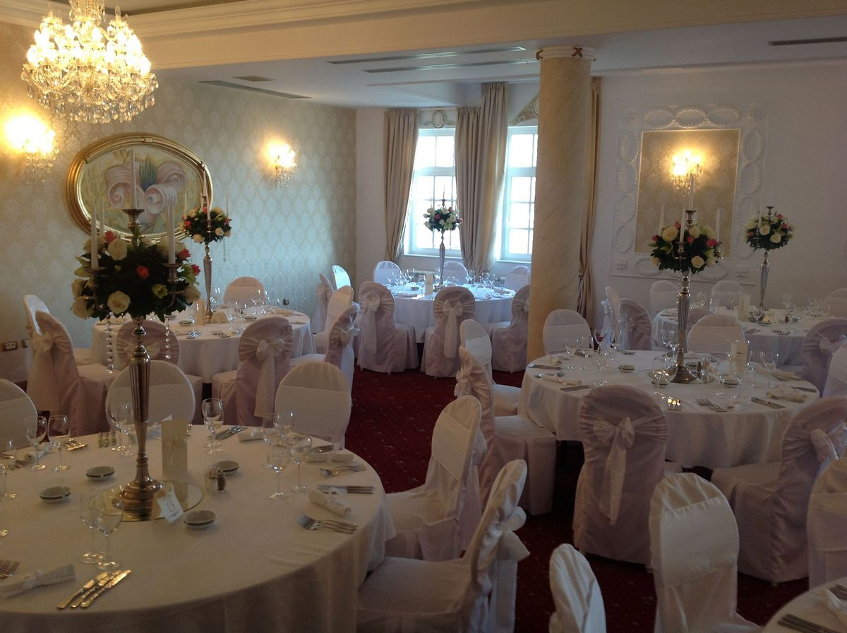 svadba i vencanje-hotel-radmolovac