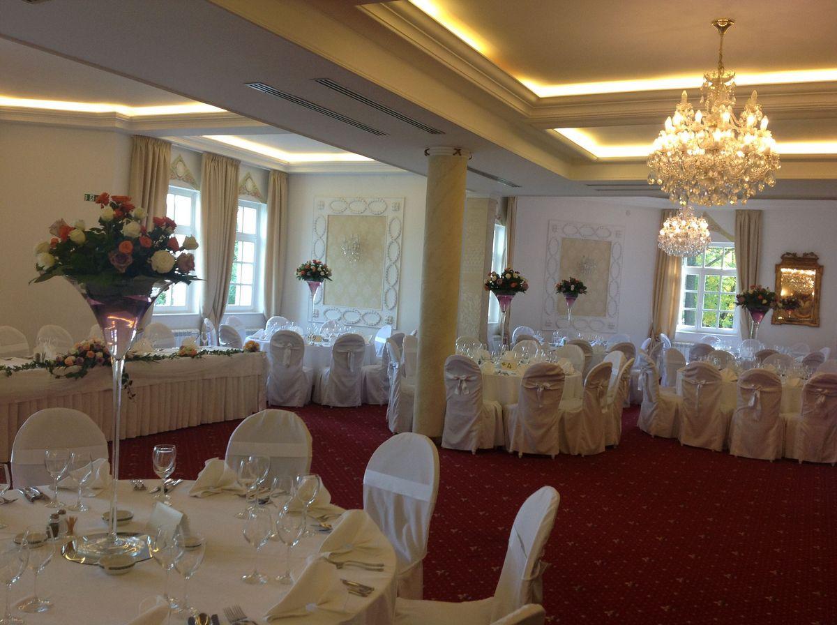 svadba i vencanje-radmilovac