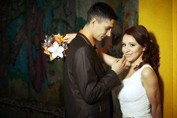 svadba i vencanje-vencanje
