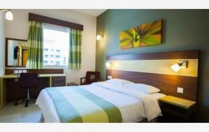 citymax-hotel-bur-dubai-3-3636-1_compressed