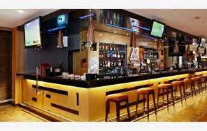 citymax-hotel-bur-dubai-3-3636-2_compressed