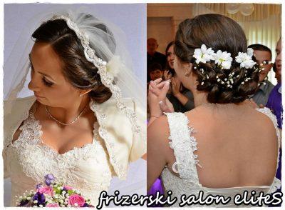 svadba i vencanje-frizura-mlada