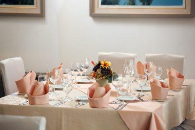svadba i vencanje-sala- hotel-kg
