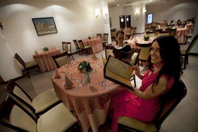 svadba i vencanje-svecana sala-hotel-kg