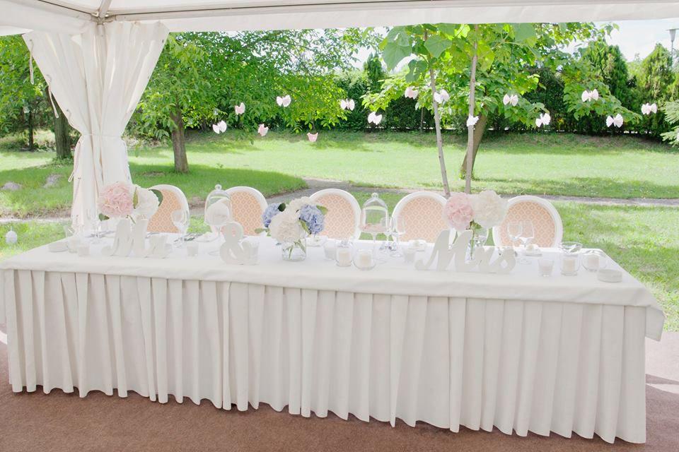 svadba i vencanje-hotel-radmilovac