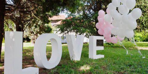 svadba i vencanje-hotel radmilovac