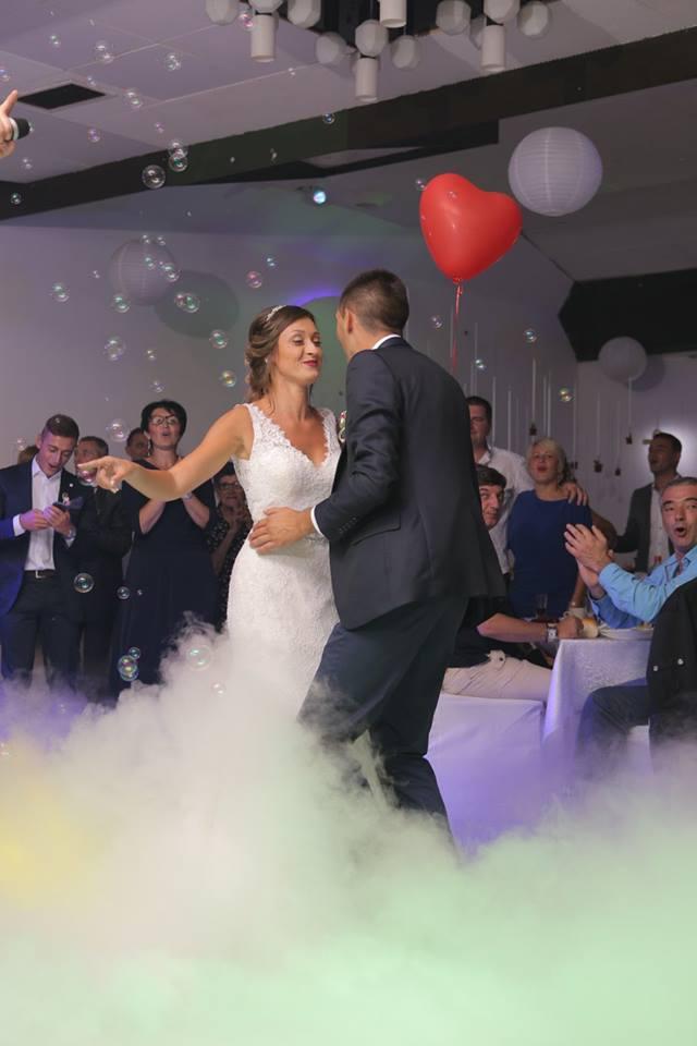 svadba i vencanje-de-marko-bend