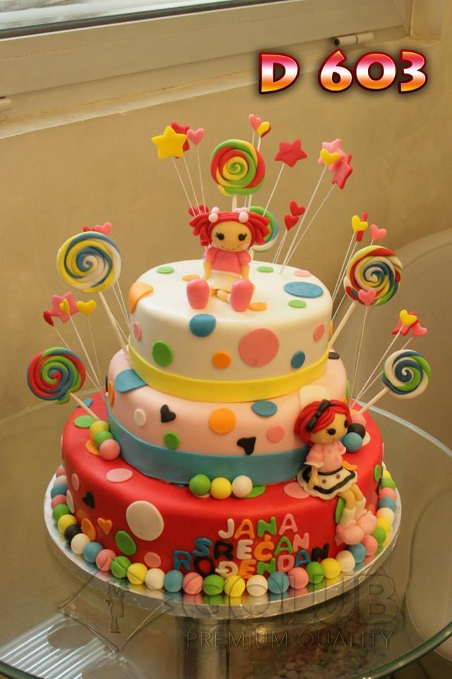 svadba i vencanje-decija-torta