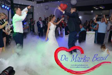 svadba i vencanje-hotel-kiseljak