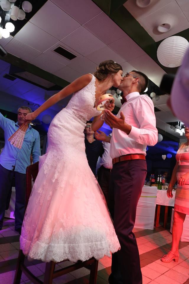 svadba i vencanje-hotel-kiseljak-Marko