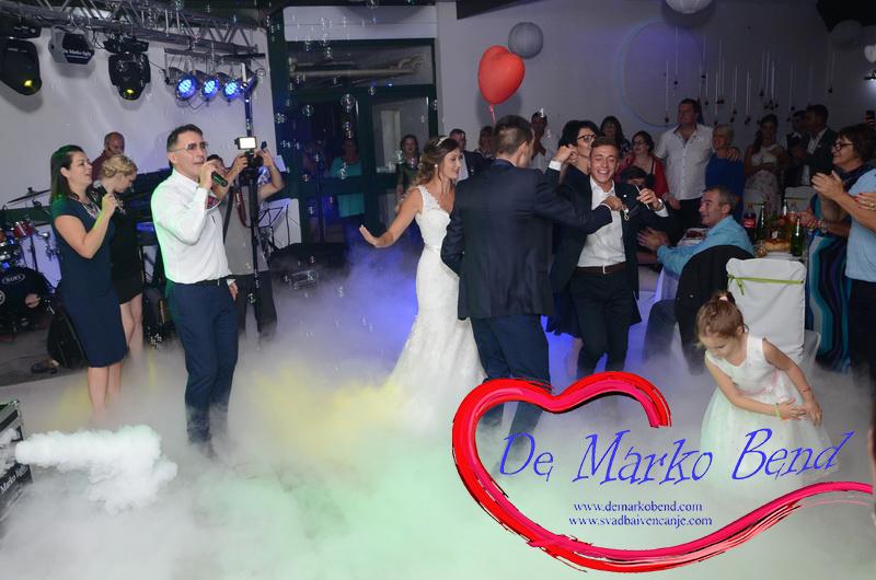 svadba i vencanje-hotel-kiseljak-de