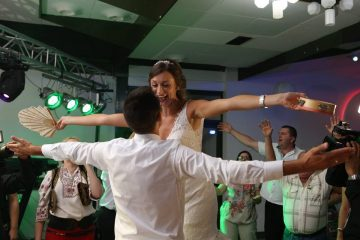 svadba i vencanje-kiseljak-hotel