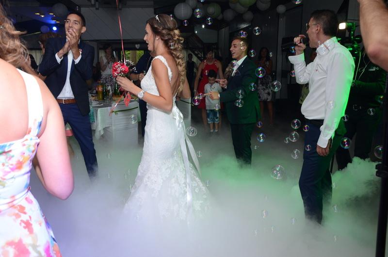 svadba i vencanje-kiseljak