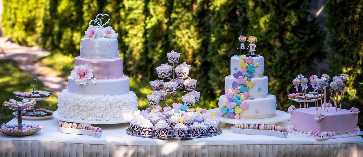 svadba i vencanje-poco-loco-sto