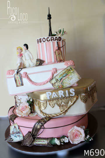 svadba i vencanje-poco-loco-torta