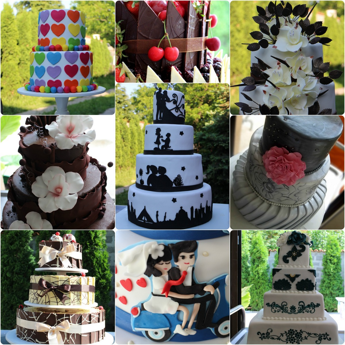 svadbaivencanje-poco-l-torte