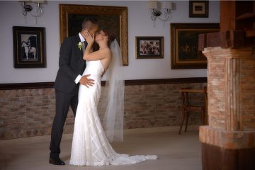 svadba i vencanje-mladenci