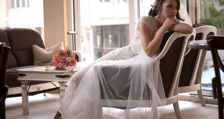 svadba i vencanje-vencanica
