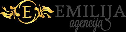 svadbaivencanje-emilija-n-logo