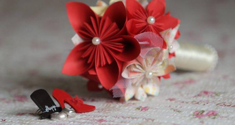 svadba i vencanje-burme