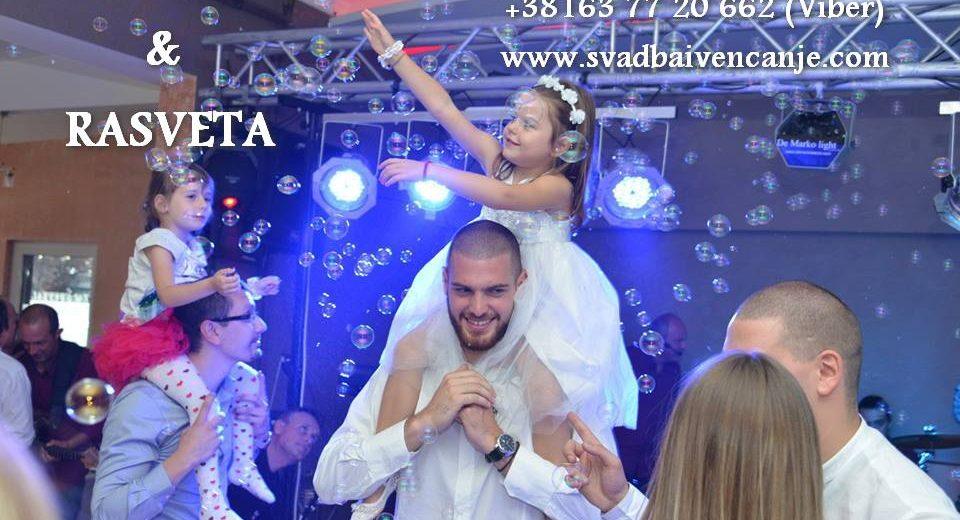 svadba i vencanje-demarko-baloncici
