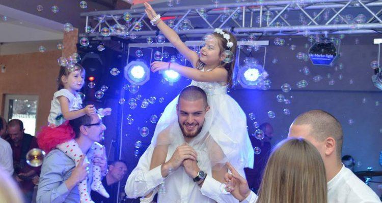 svadba i vencanje-demarko-rasveta