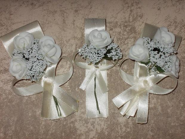 svadba i vencanje-emilija-cvetici