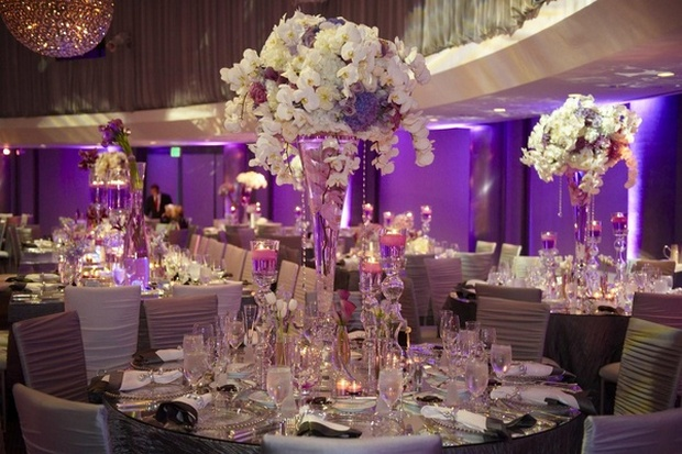svadba i vencanje-emilija-dekor- ljubicasto