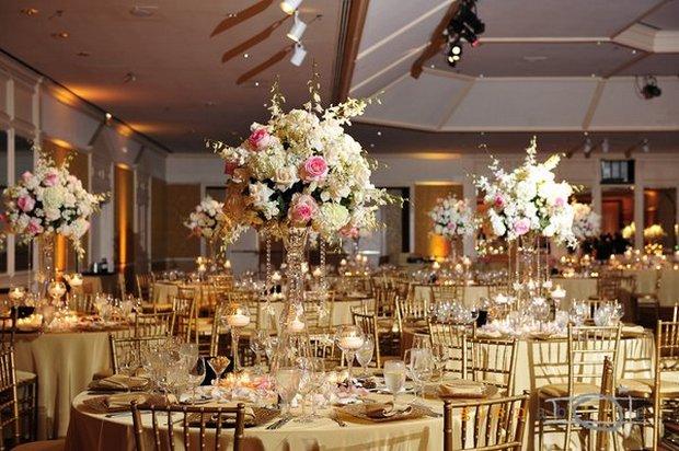 svadba i vencanje-emilija-dekoracija sale