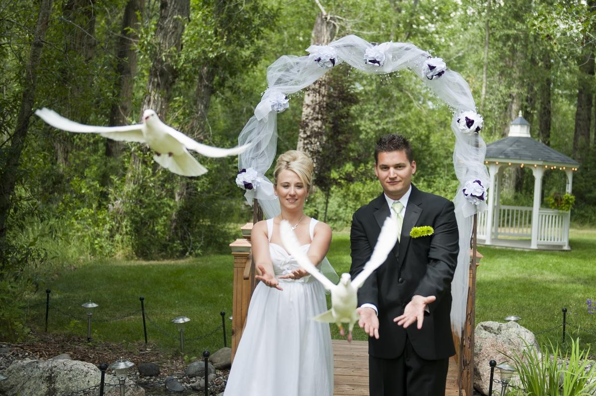 svadba i vencanje-emilija-golubovi