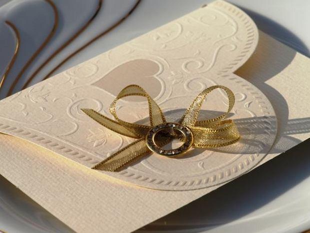 svadba i vencanje-emilija-koverta
