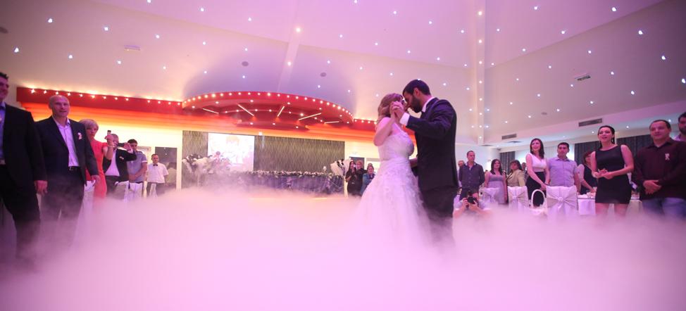 svadba i vencanje-emilija-ples