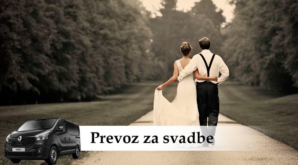 svadba i vencanje-emilija-prevoz