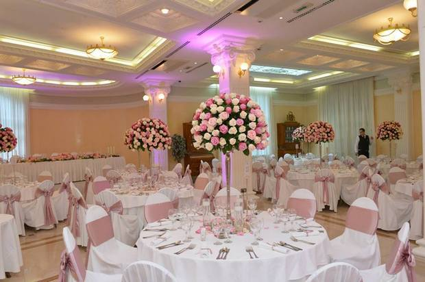 svadba i vencanje-emilija-vilajelena