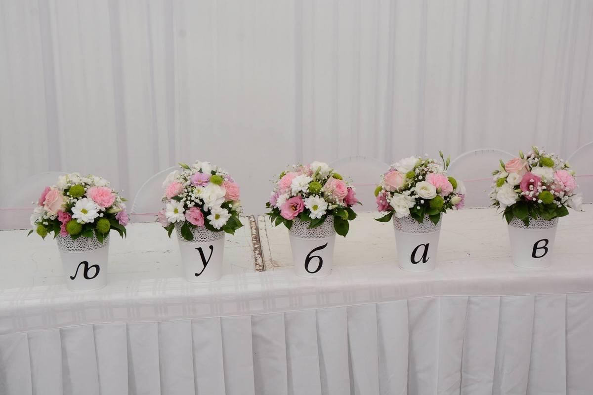 svadba i vencanje-ljubav