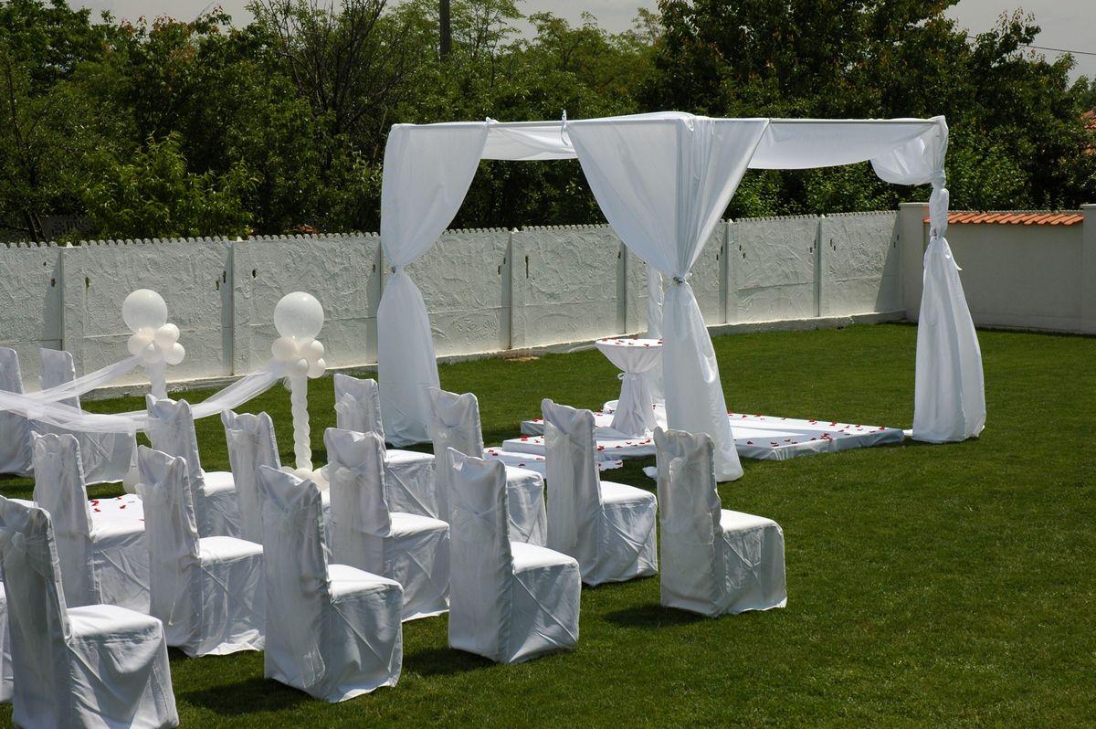 svadba i vencanje-navlake