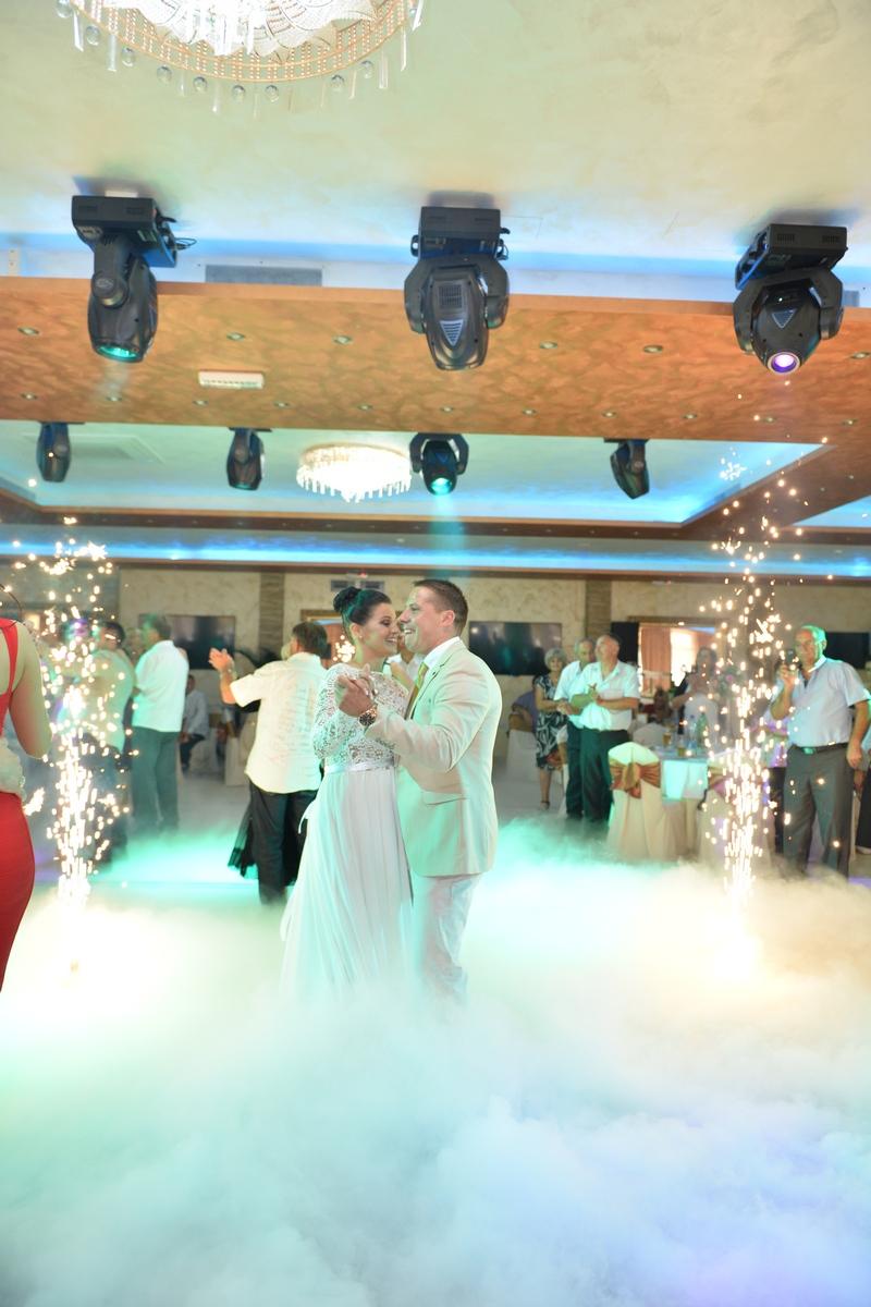 svadba i vencanje-ser-gillesples