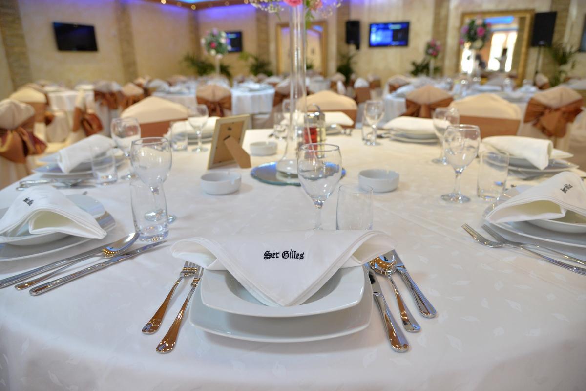 svadba i vencanje-sergilles-event-centar