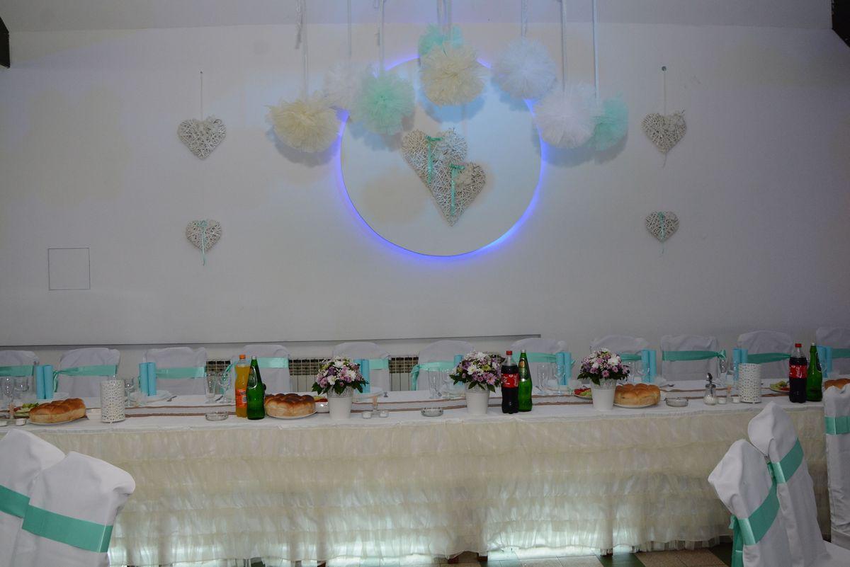 svadba i vencanje-srca
