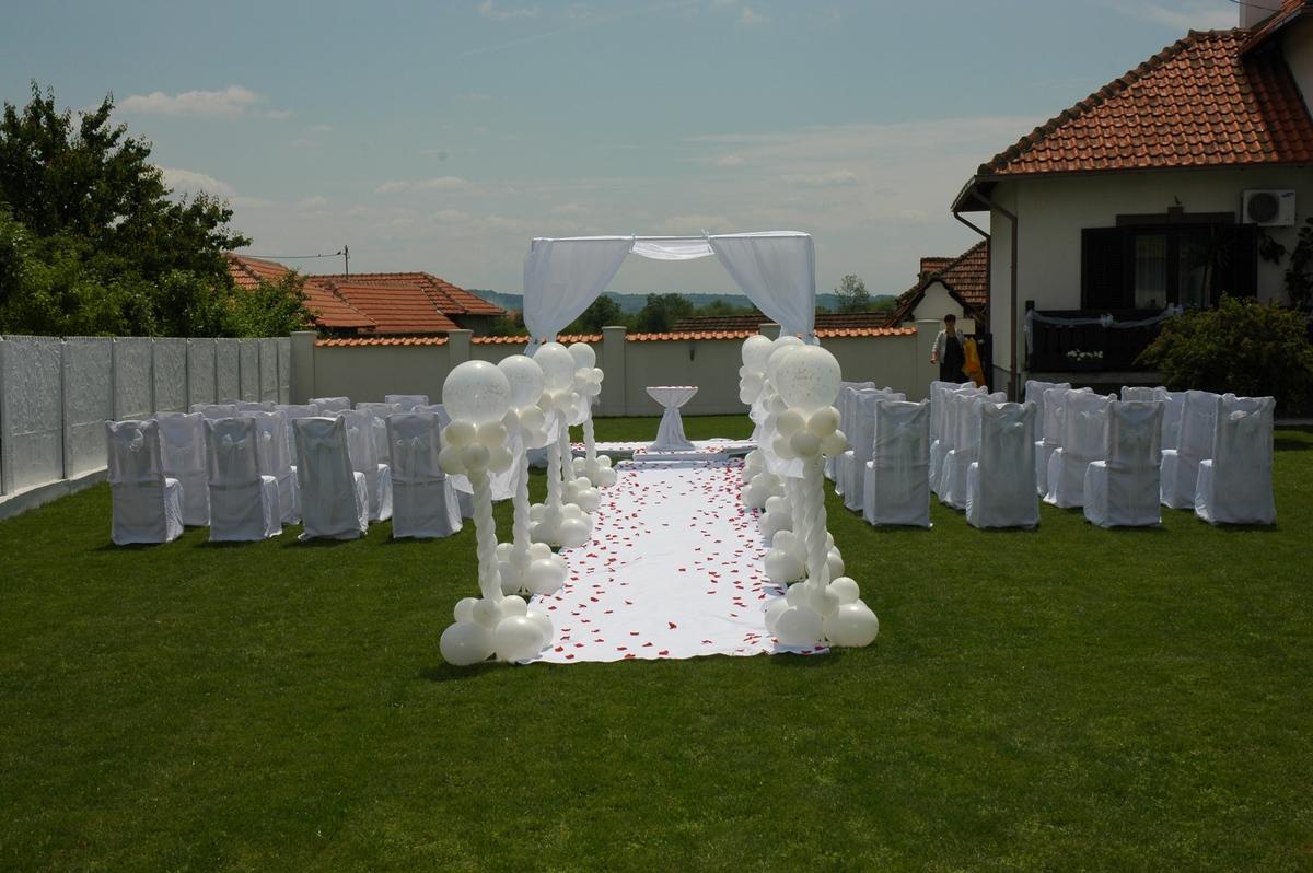 svadba i vencanje-staza