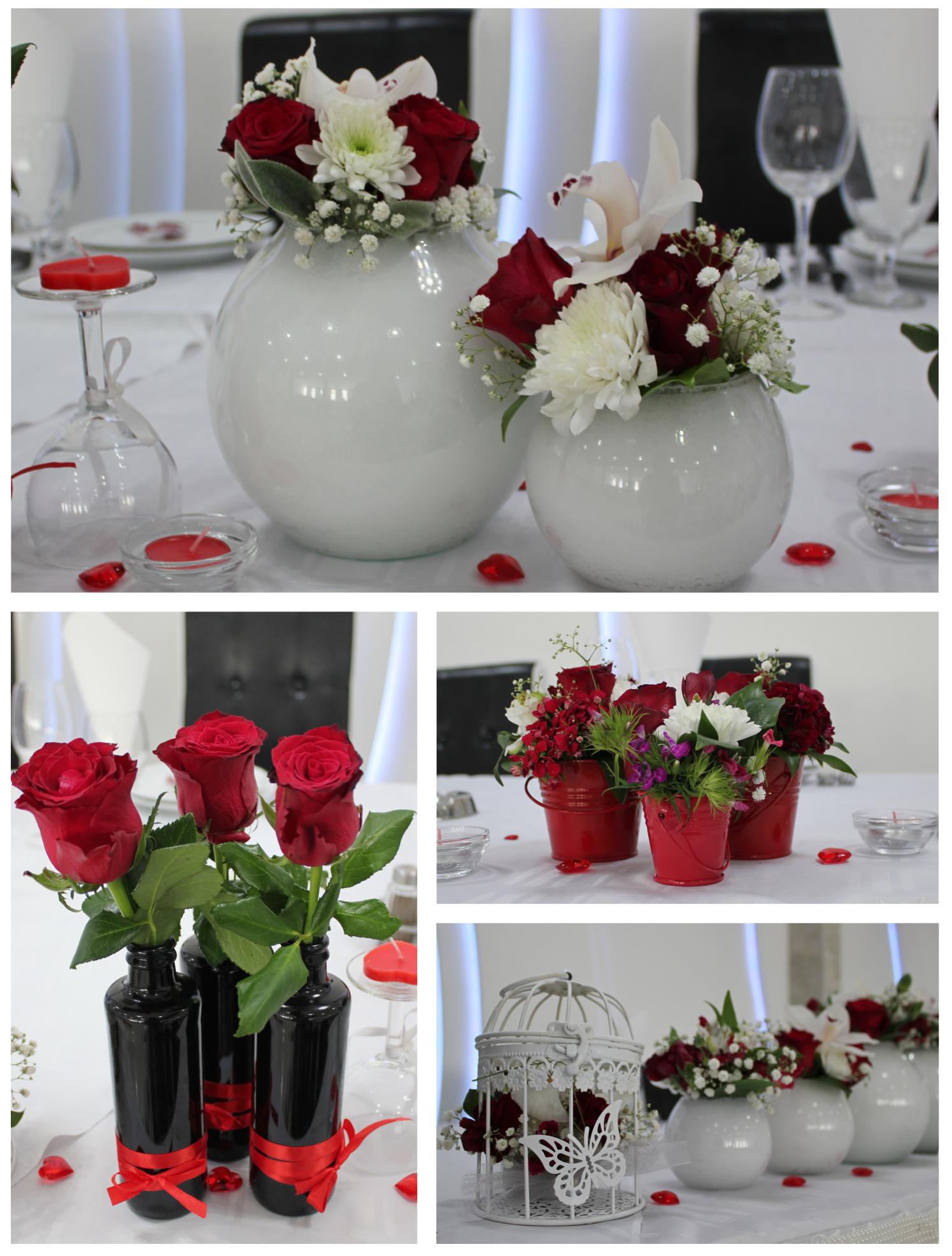 gagorigami-svadbaivencanje-dekoracija