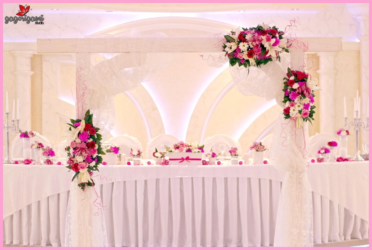 gagorigami-svadbaivencanje-m-sto