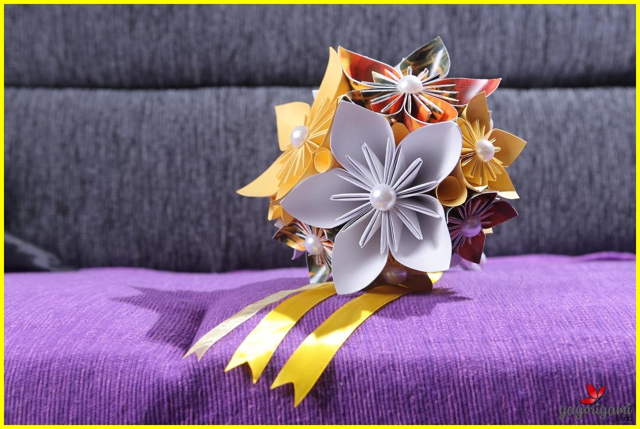 gagorigami-svadbaivencanje