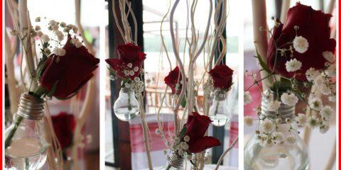 svadbaivencanje-gagorigami-dekor