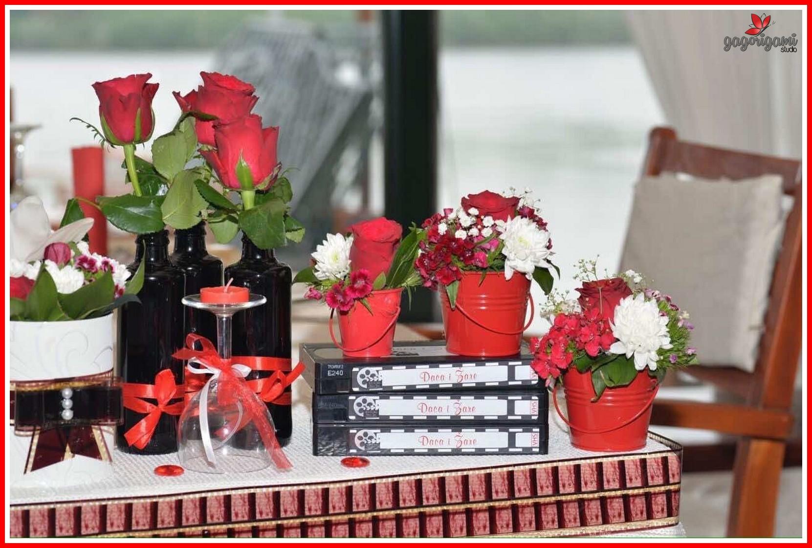 svadbaivencanje-gagorigami-dekoracija