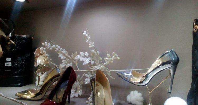 svadbaivencanje-cipelepepeljuga-smederevskapalanka